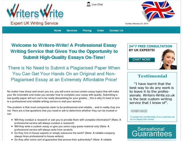 uk essay writing service Ap physics b homework help